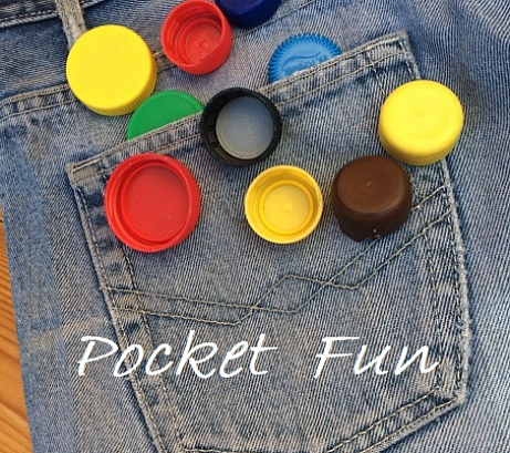 Pocket Fun